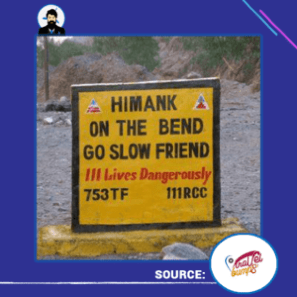 Himank-on-the-bend