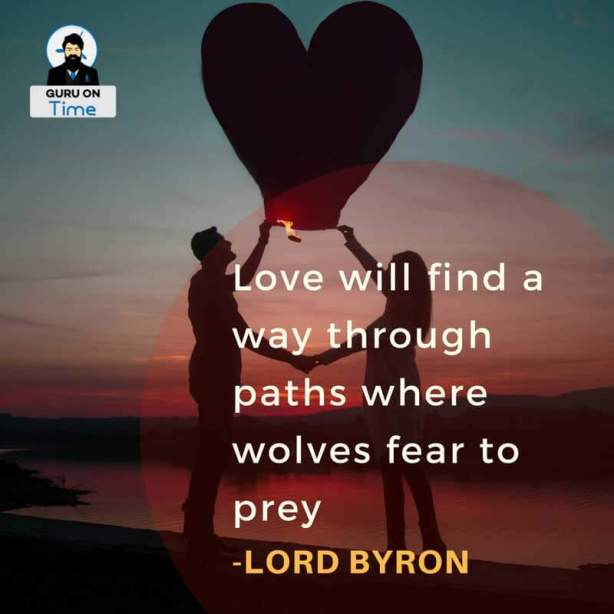 Love Quote Lord-Byron-quote