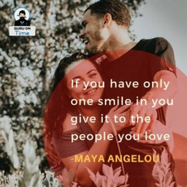 Love Quote Maya-Angelou-quote