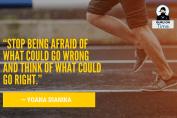 Monday Motivation Quotes by Yoana Dianika