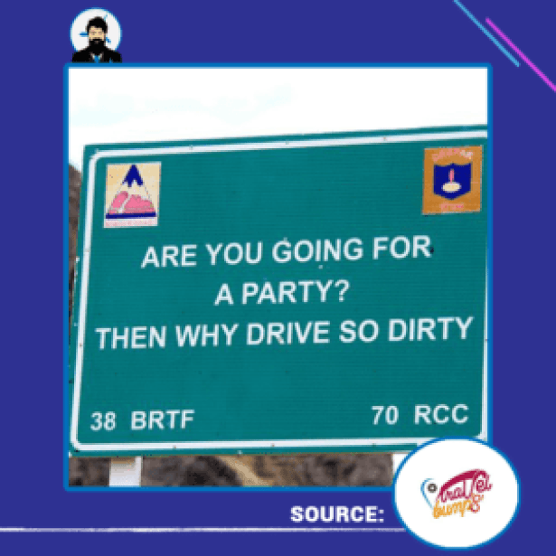 are-you-going-for-party-then-why-drive-so-dirty