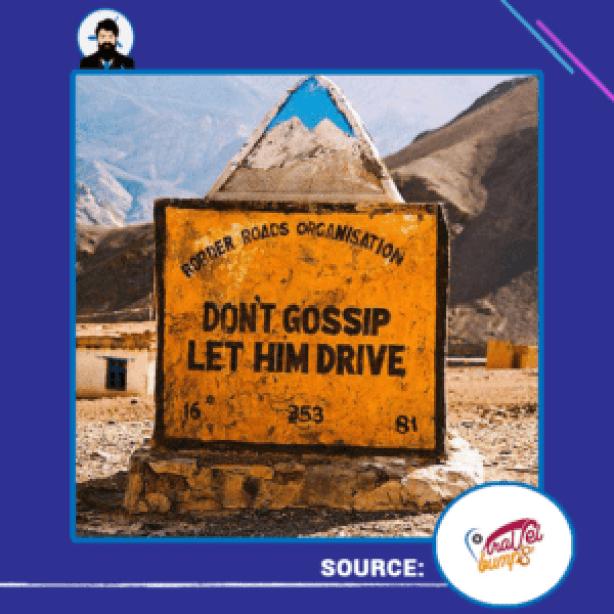 dont-gossip-let-him-drive