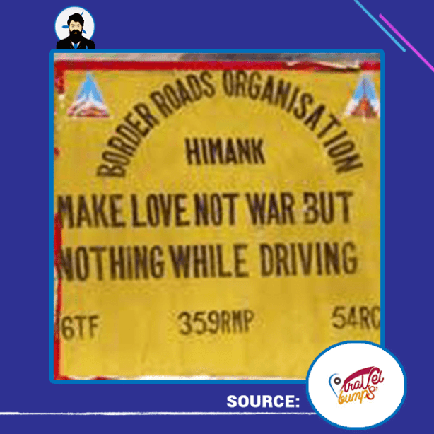 himank-make-love-not-war-but-nothing-while-driving