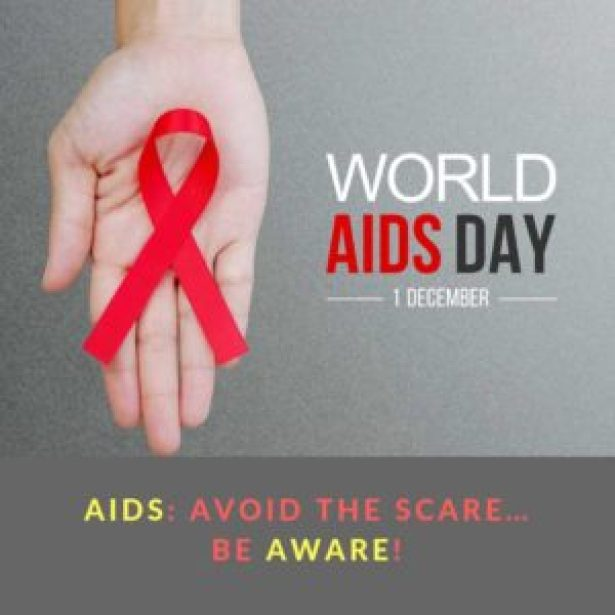 national-aids-day