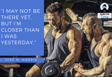 wednesday-wisdom-José-N-Harris-Quotes