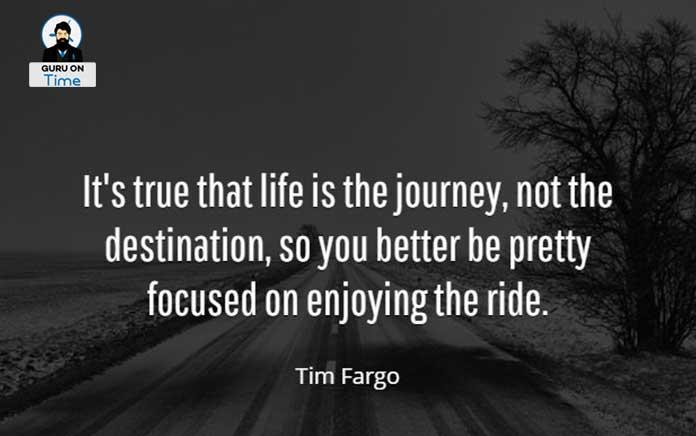 wednesday-wisdom-Tim-Fargo-Quotes