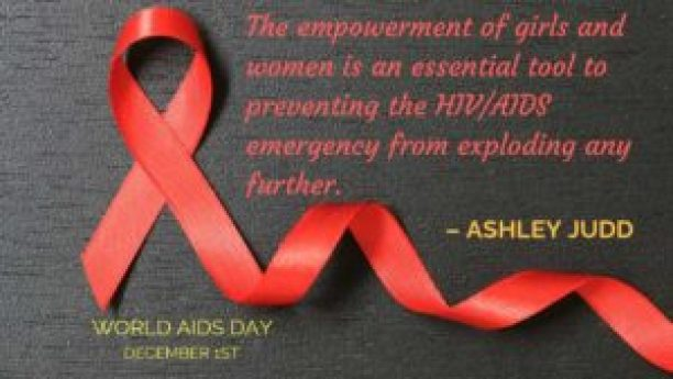 world-aids-day-Quotes-images