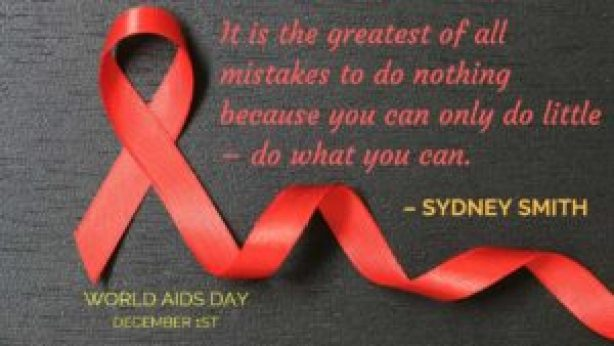 world-aids-day-images-2018
