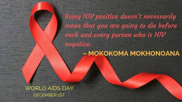 world-aids-day-status