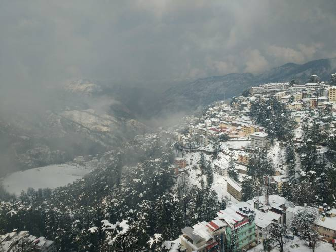 shimla-snowfall-new-year-celebration