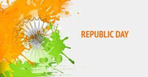 free Republic Day photos