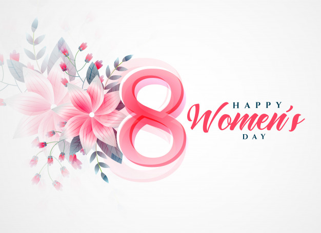 celebration international womens day