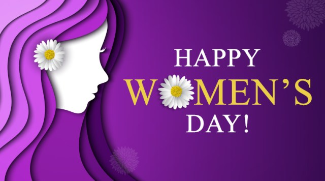 equality womens day