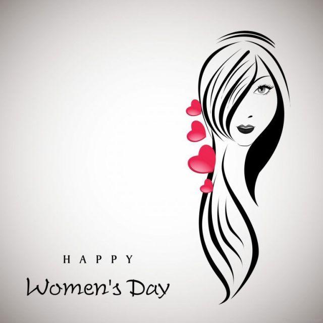whatsapp womens day