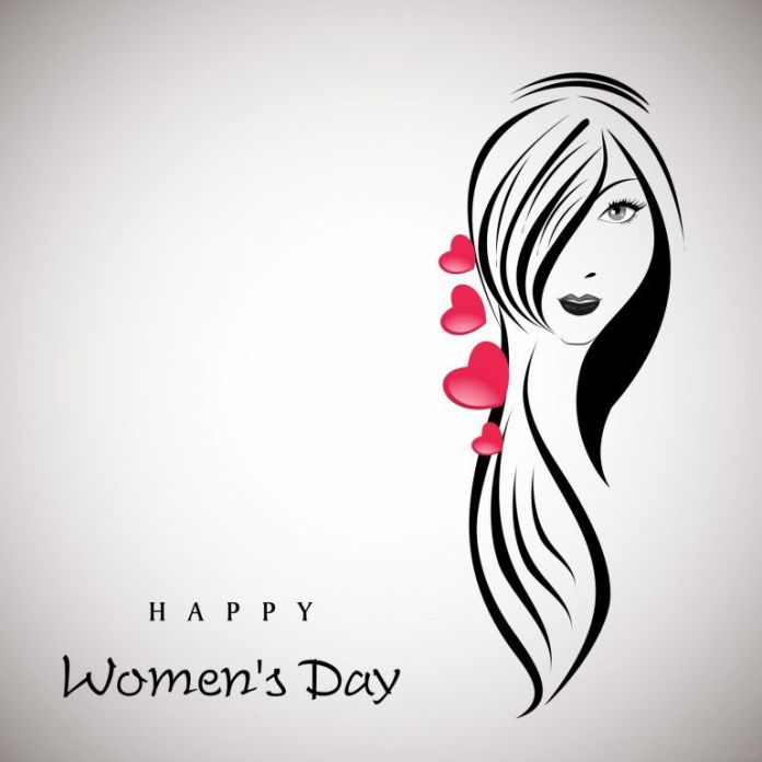 whatsapp womens day
