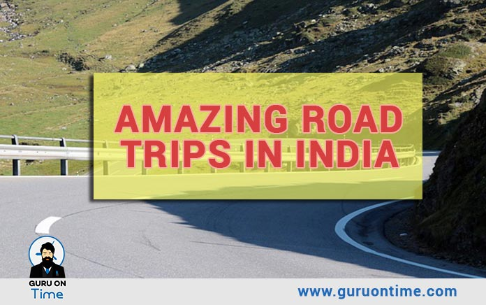 Amazing-Road-trips-in-India