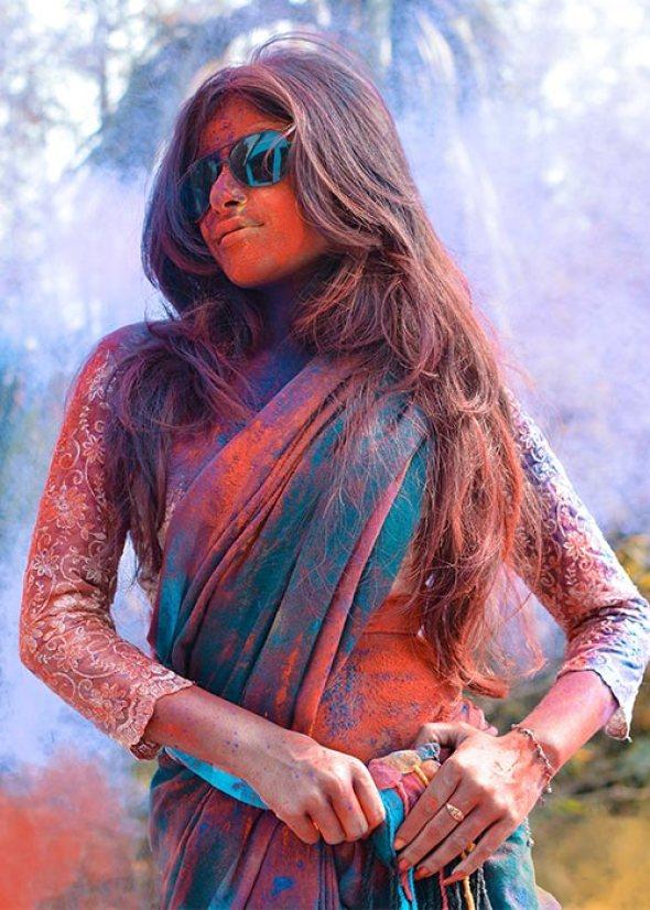Wear-protective-Sunglasses-or-Eyewear-holi-festival