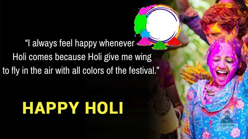 Wish-You-a-Very-Happy-Holi-in-english