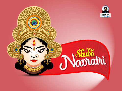 Happy-navratri-image-with-comment