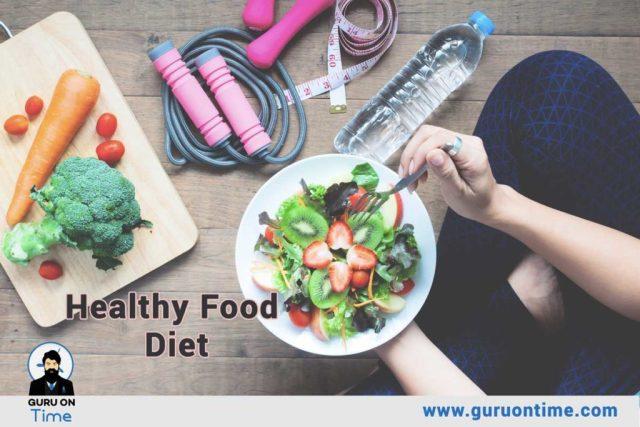 healthy-diet-treat-malaria-naturally