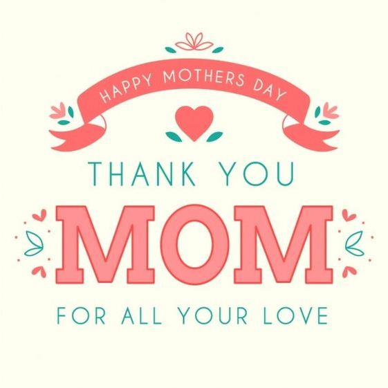 mother day 2019