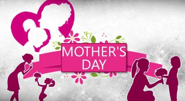 mothers day 2020 usa