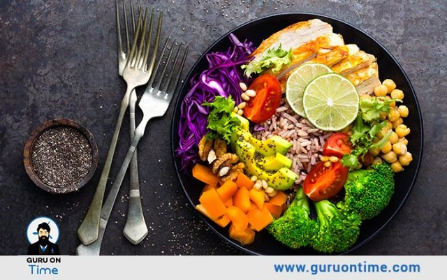 Healthy-Daily-Diet-Plan