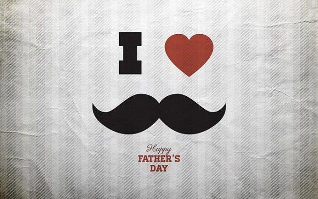 International Fathers Day