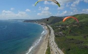 Paragliding-destination-india-adventure-sports