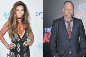 'Buffy' Star Charisma Carpenter Accuses Joss Whedon Of Being 'Cruel' On Set : He Was The Real 'Vampire'