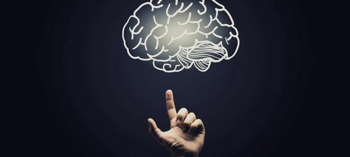 Make Life Easier With Psychological Tricks