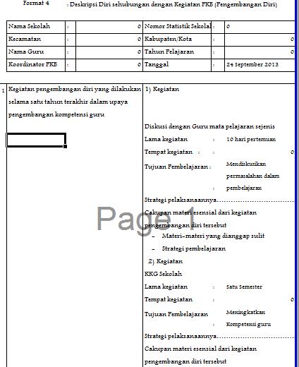 Instrumen Pkg 2019 : instrumen, Download, Aplikasi, Terbaru, 2019-2020