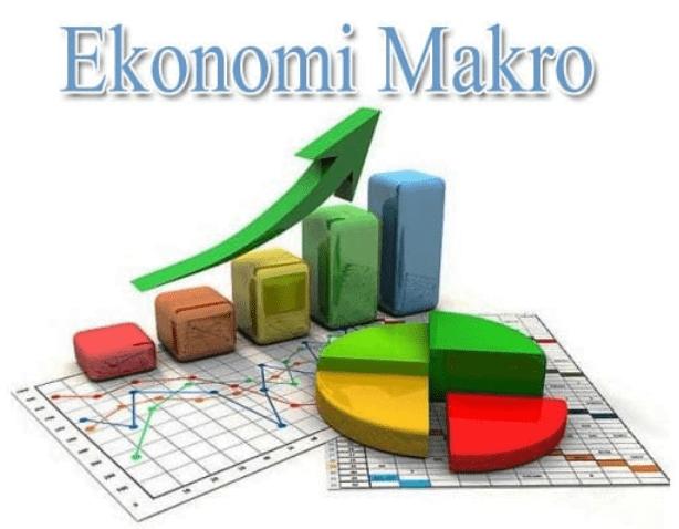 Berikut beberapa contoh ilmu ekonomi terapan: Contoh Ekonomi Makro, Tujuan Dan Ruang Lingkupnya