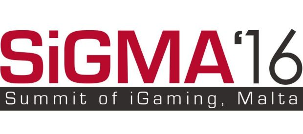 Malta: The Ultimate iGaming Destination
