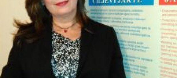 Interview with Mirjana Acimovic – EEGaming Magazine Issue 4
