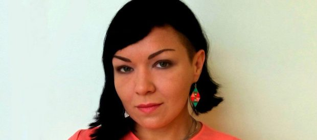 Lawyer Mariya Lepschikova will talk about gambling law amendments at RGW Sochi
