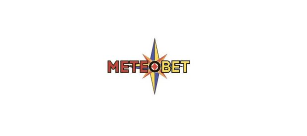METEOBET will present new products for bookmakers at RGW Sochi