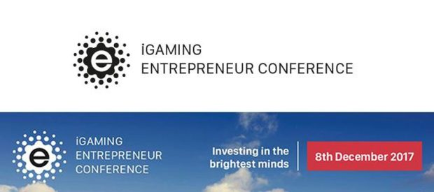 Listen to last year's iGaming Entrepreneur Conference sessions