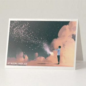 Cheap Greeting Card Printing Services