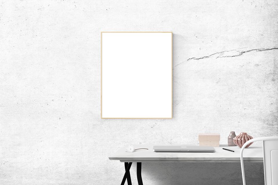 Elements of poster design