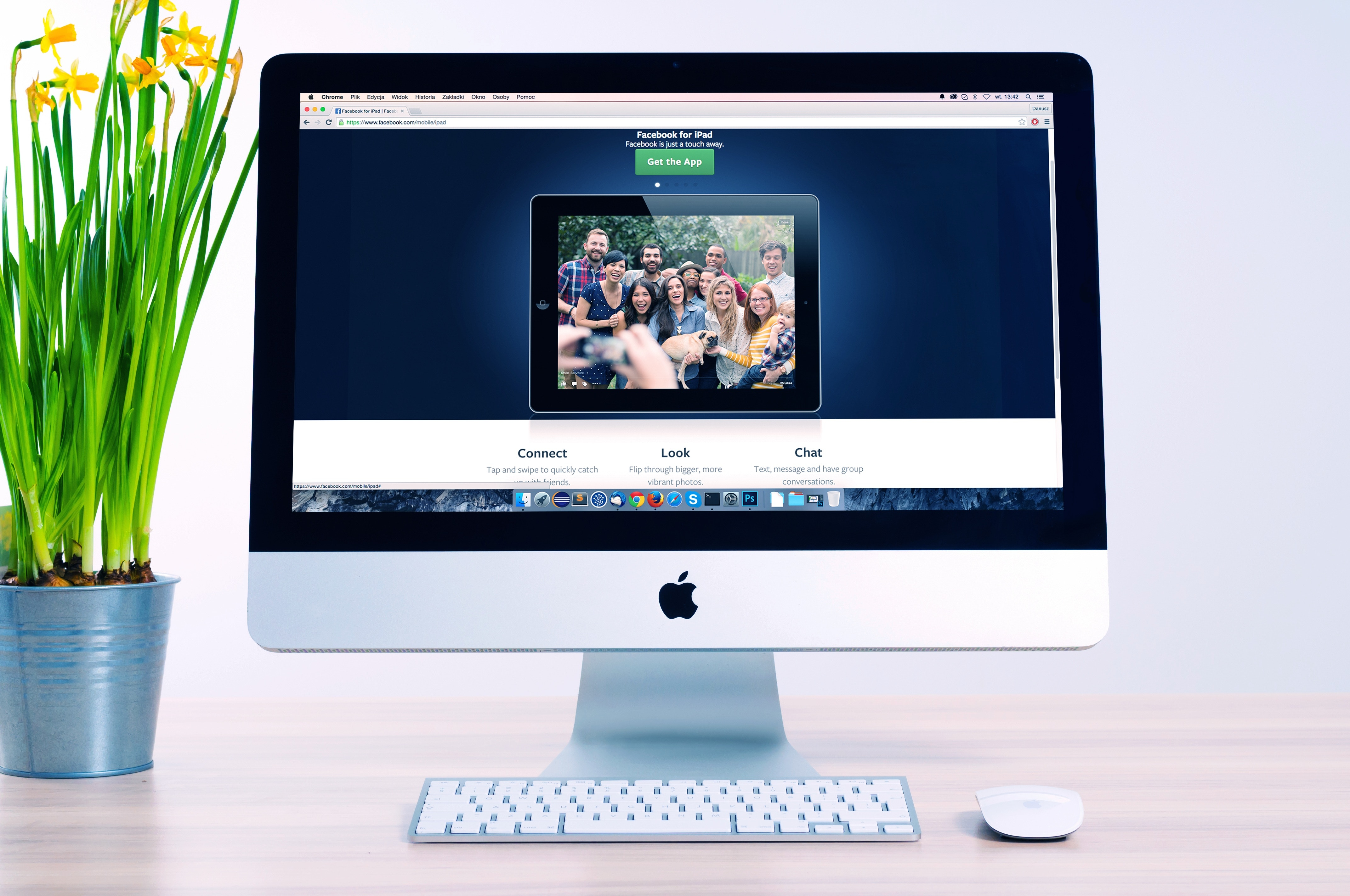 Enhance User Experience of your Website