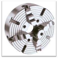 Ukuran Standar Baut Baja Ringan Mengenal Mesin Bubut Dan Bagian-bagiannya Posted By ...