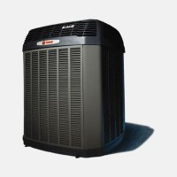Furnace, Boiler and Heating Repair & Servicing Surrey