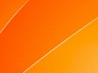 Горнолыжка! Туры в Красную Поляну на март от 30 130 руб за двоих + промокод на скидку