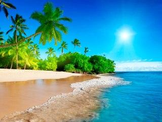 Где отдохнуть на море в августе – 20 лучших направлений