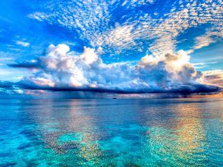 Где отдохнуть на море в мае — 20 лучших направлений