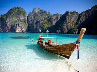 Где отдохнуть на море в марте — 20 лучших направлений