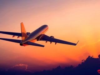 Что делать, если отменили рейс: пошаговая инструкция