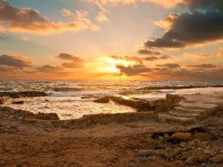 Где лучше отдыхать на Кипре — 11 лучших курортов
