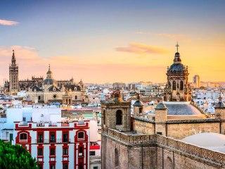 День Андалусии пройдёт 28 февраля на побережье Санкти-Петри